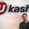 Latin America Payment Solutions Spotlight: Interview with Ukash's Tiago Coimbra