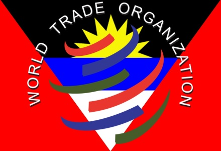 Wto internet gambling forum gambling uk