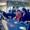 APT Philippines Main Event Day 1 Summary