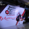 Asian Poker Tour announces action-packed second half schedule for 2013