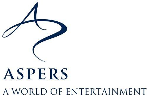 Xscape casino jobs