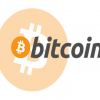 Payment expert dubs Bitcoin a perfect fit for online gambling