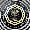 US regulators reject proposed political event futures market