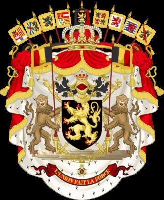 legal online casino in belgium