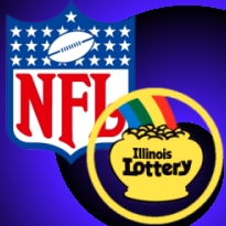 illinois-online-gambling-nfl-new-jersey-super-bowl