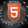 HTML5 the future for affiliates
