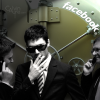 Investing The Hard Way: The Facebook IPO