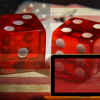 Investing the Hard Way: Waiting on The iGaming Boom