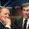 Investing The Hard Way: Adelson vs. Wynn