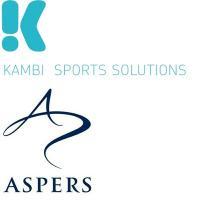 kambi aspers