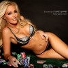 Lacey Jones talks about Black Friday and Online Poker