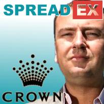spreadex-crown-casino-kakavas