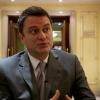 Wes Himes talks on the EU gambling market