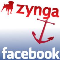 zynga-takes-pounding-social-games