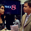 Aris Lacuna of SilverGoose 8 talks on Junkets and Marketing in Asia
