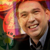 Philippine senator defends Pagcor bill