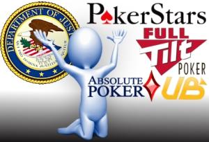 PokerStars-Full-Tilt-DoJ-Deal