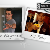 All In with Antonio Esfandiari and Daniel Negreanu