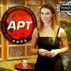Asian Poker Tour Macau Main Event – Day 1B Summary