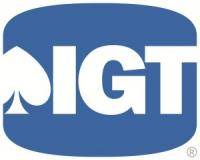 igt network blocks more countries