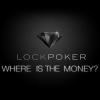 "Lock Poker experiencing ""technical difficulties"" with player deposits; players calling for boycott"