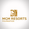 MGM Resorts Foundation celebrates 10th year anniversary; lines up new donations to charities
