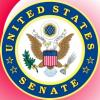 Tribal online gaming bill introduced as Senate holds third hearing