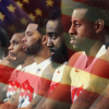 Road to London: Who's winning the silver in Men's Basketball?