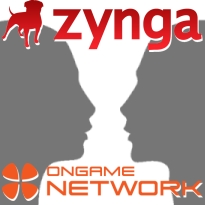 zynga-ongame-network