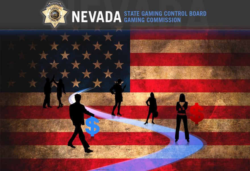 online casino affiliate  2