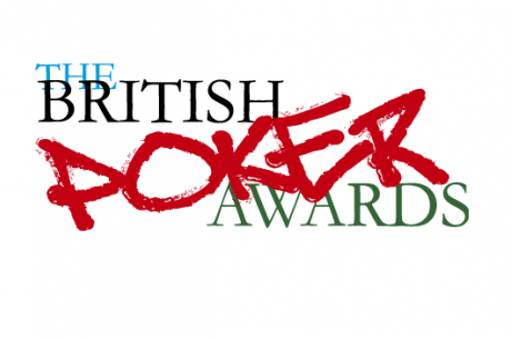 British Poker Awards Adds New Award