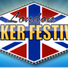 Big Names Endorse London Poker Festival