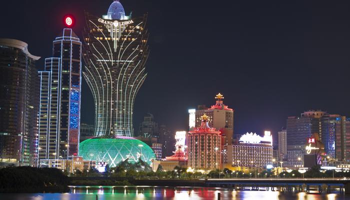 Macau casino rules casino supply rental