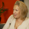 Social Media Strategies Interview with Nichola Stott – Part 1