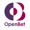 Rank Interactive Latest To Sign Up To OpenBet Roadmap