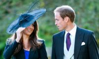 prince william dutchess of cambridge