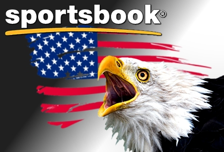 Poker host sportsbook
