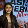 APT Asian Series Manila 2012 – Main Event Day 2 Summary