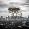 Do You Know a Java Developer Who Needs A Job? Want a $1000?