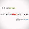 Betting Promotion provides services to former IGT / Entraction clients