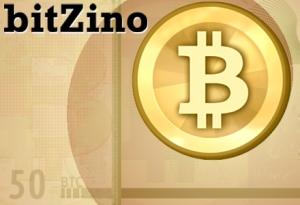 bitzino-bitcoin-casino