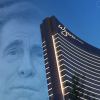 The Legal Drama Surrounding Wynn Resorts