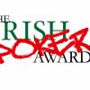 Padraig Parkinson Wins Irish Poker Legend Award