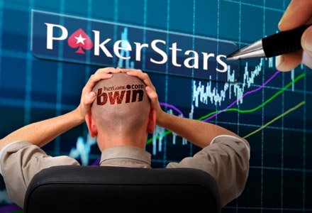pokerstars london office. what the pokerstars deal means for igaming stocks pokerstars london office
