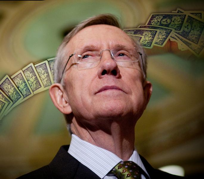 Analysis of the Reid Bill