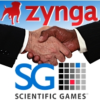 zynga-scientific-games-lottery-deal