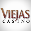 US Navy veteran hits $500,000 jackpot playing slots at Viejas Casinos