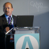 Barcelona Affiliate Conference – Day 2 Summary