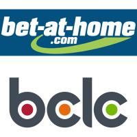 bet at home linz