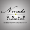 Echo sells Townsville casino; Nevada Gold & Casinos drops Vegas casino plans